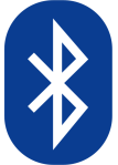 Bluetooth-Logo (Wikimedia Commons)