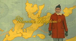 moonrise-kingdom-balaban