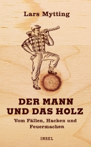holz-cover