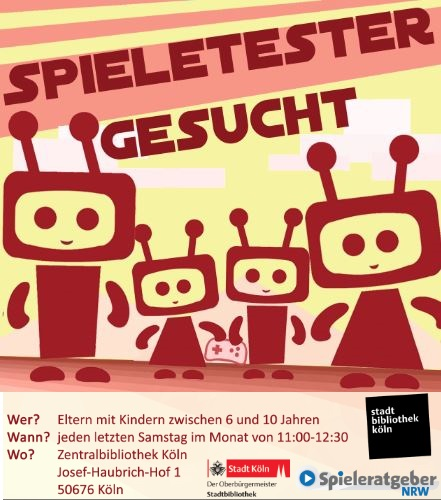 blog_spieltesterplakat
