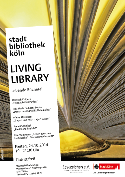 Plakat_Living%20Library