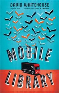 mobile-library-978144727472801