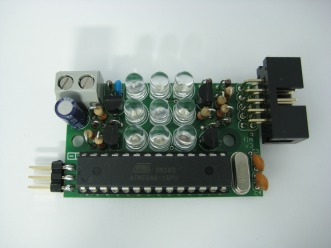 microcontroller-3