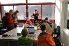 unser Makerspace