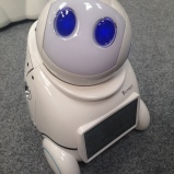 Family Smart Robot UNO